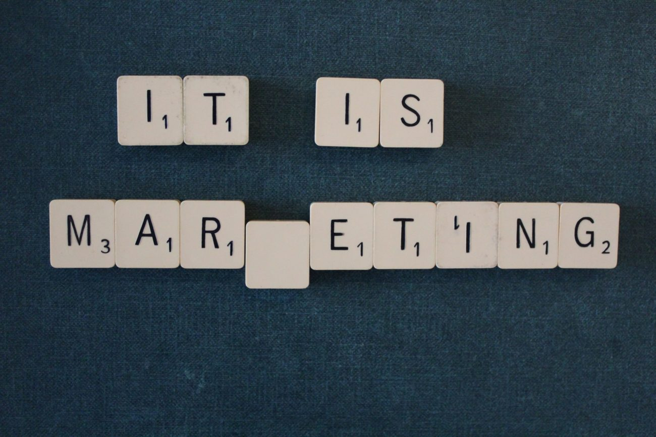 Cosa significa oggi fare Marketing